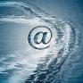 email-meer.jpg