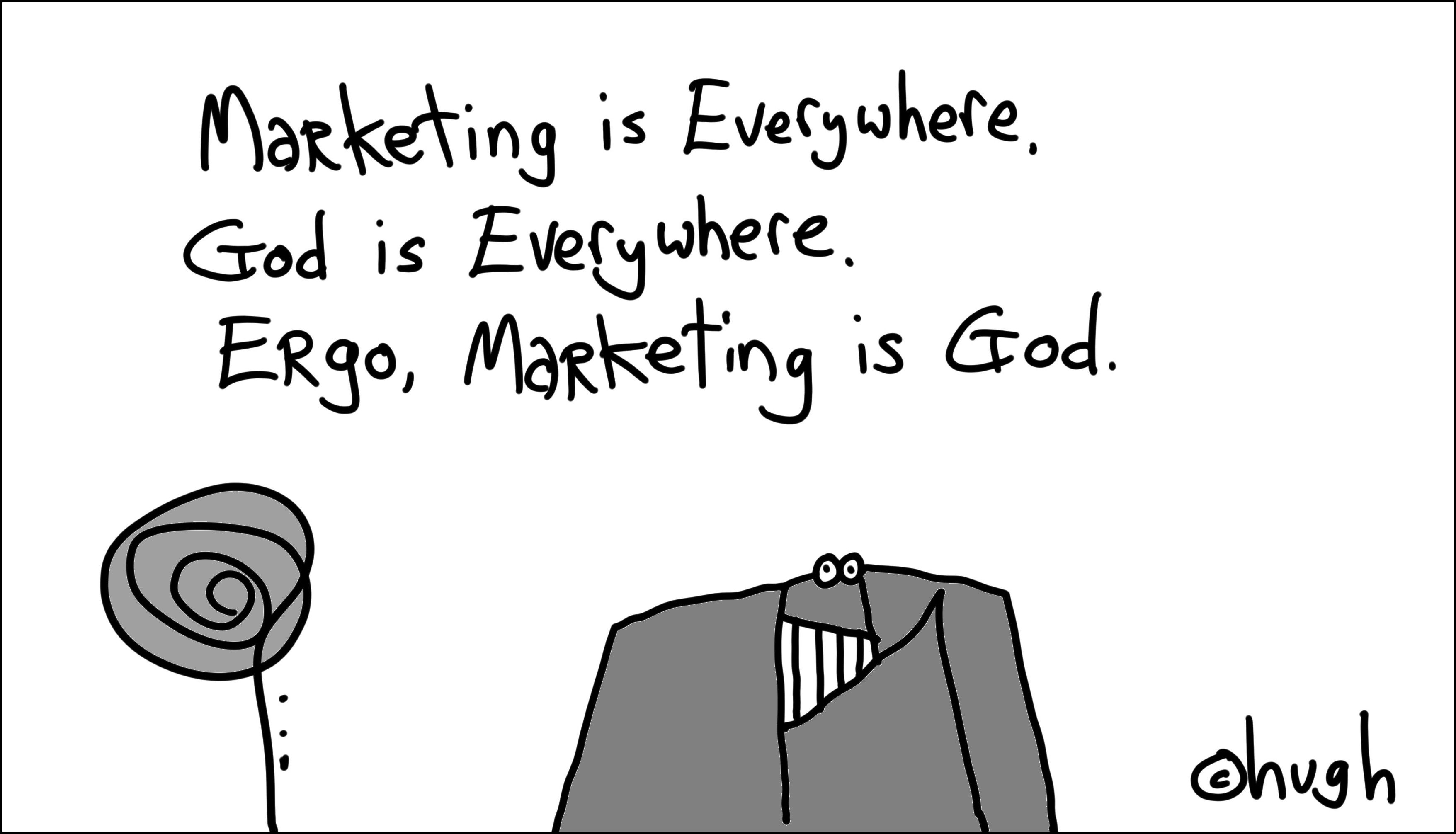 marketing-is-god.jpg