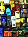 Werden Gebrauchtwagenmärkte zukünftig dezimiert?